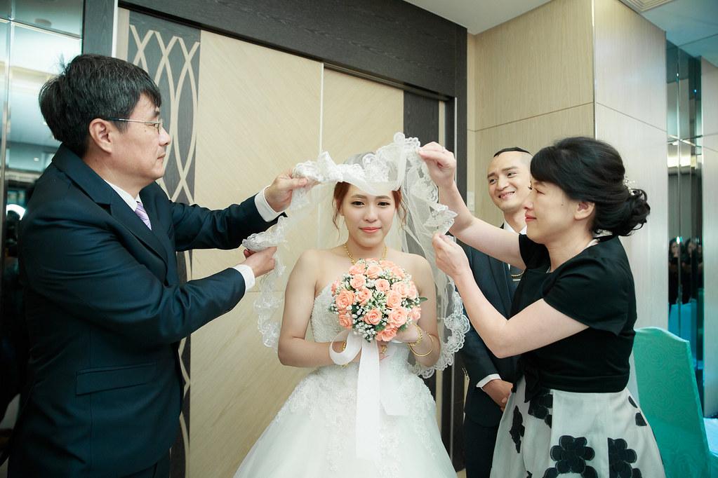 蓉亘德凱@富基婚宴館-WEB-0049