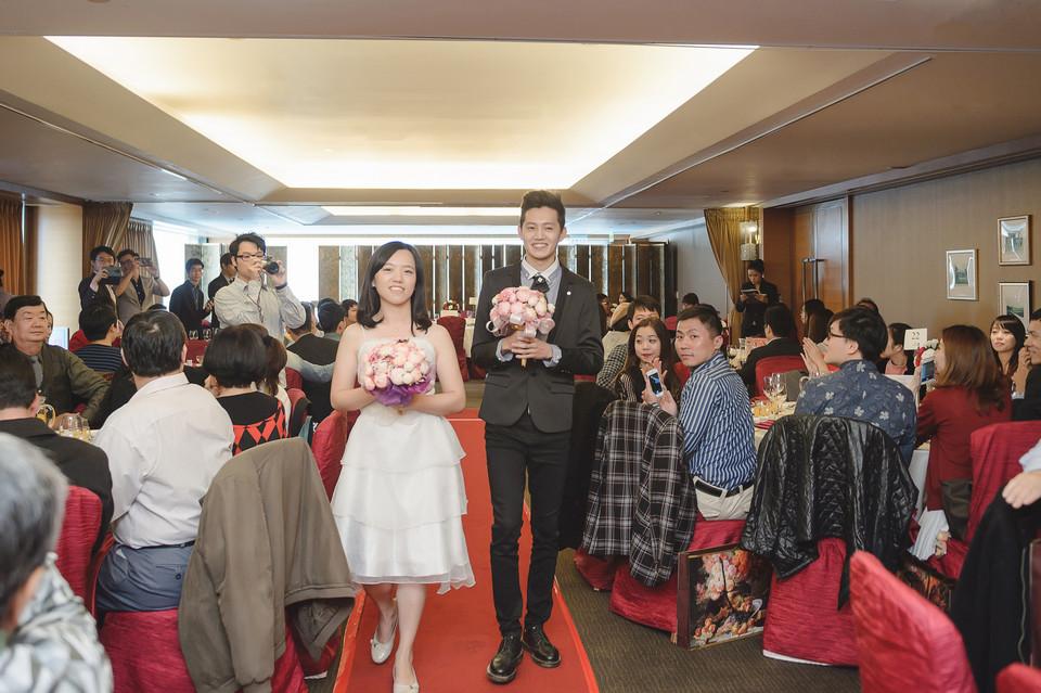台南婚攝-香格里拉飯店-029