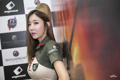 choi_byeol_yee433