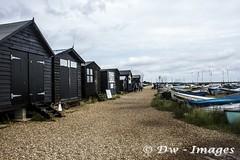 Orford Suffolk uk.6_wm (madmax557) Tags: orfordsuffolk eastanglia eastcoast suffolkcoast suffolk boats beachhuts uk england greatbritain