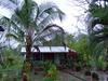 Rio Sarapiqui_59 (Thomas Jundt + CV) Tags: costarica heredia riosanjuan