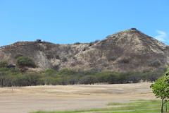 362_Oahu_Diamondhead_Crater (brianv4) Tags: oahu hawaii honolulu diamondhead diamondheadcrater