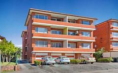 10/256 Haldon Street, Lakemba NSW