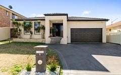 6 Grovewood Crt, Horsley NSW
