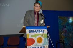 CMC 50th Anniversary PRINT 300ppi_249
