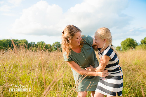 Familieshoot Kampsheide (Voortman Fotografie)-4631