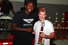 "thomas-davis-defending-dreams-foundation-auto-bike-show-0180 • <a style=""font-size:0.8em;"" href=""http://www.flickr.com/photos/158886553@N02/37042787031/"" target=""_blank"">View on Flickr</a>"