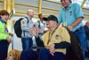 Meltzer, Philip - 24 Gold (indyhonorflight) Tags: ihf indyhonorflight 24 angela napili angelanapili