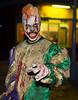 HHN 27 Halloween Horror Nights (mwjw) Tags: hhn27 hhn halloweenhorrornights universal orlando halloween nightshots longexposure nikond810 nikon2470mm mwjw markwalter