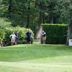 "2017 Lakeside Trail Golf Tournament <a style=""margin-left:10px; font-size:0.8em;"" href=""http://www.flickr.com/photos/125384002@N08/37101542036/"" target=""_blank"">@flickr</a>"
