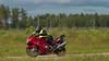 7D2_3795 (Holtsun napsut) Tags: motorg org kemora finland holtsun napsut holtu motorrad moottoripyörä drive training ajoharjoittelu kesä summer päivä day suomi veteli honda cbr1100xx superblackbird
