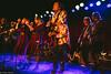 Filthy Friends @ The Bell House Brooklyn 2017 LXXVI (countfeed) Tags: filthyfriends corintucker sleaterkinney peterbuck rem scottmccaughey minus5 kurtbloch lindapitmon youngfreshfellows bellhouse thebellhouse brooklyn newyork