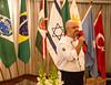 Missionar Gourmet-106 (PIB Curitiba) Tags: missionar gourmet missionario portugal espanha doces brasil muitos povos prtiago chef jantar