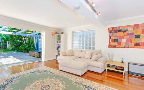 37 Palmerston Avenue, Bronte NSW