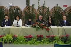 Film Festival Popoli e Religioni 2006 (17)