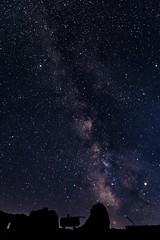 "Milky Way Rising (James Marvin Phelps) Tags: jamesmarvinphelpsphotography deathvalleynationalpark deathvalley jamesmarvinphelps milkyway astrophotography stars photography ""harmonyboraxwork"" ""nationalpark†""jmpphotography""harmony borax work """"national park""""jmp"