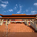 Nan Hua Temple, Bronkhorstspruit
