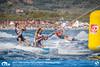 IKA TTR EUROPEANS-HANGLOOSEBEACH-ITALY-DAY4 (22 of 36) (kiteclasses) Tags: yogdna youtholympics olympicgames kiteracing ikaboardercross ika sailing gizzeria hangloosebeach italy