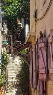 Marseille. France