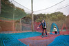 FinlaysFarm-17091586 (Lee Live: Photographer (Personal)) Tags: 3dmaze adventureplayground alanforrest amusementpark bikes castledouglas childrenplaying crazygolf creamo'galloway dogwalk dropslide dumfriesandgalloway emilforrest flyingfox gatehouseoffleet goboing holiday indoorplay leelive leesimpson lukesimpson nikyforrest ourdreamphotography pedalkarts playground rachelsimpson rainton scotland sheep shirleysimpson viewingtower woodland aerialnetting balancingbeams bounce crawl dairyfarm jump milkchurns naturetrails rides suspendednets trampoline tunnels wwwourdreamphotographycom