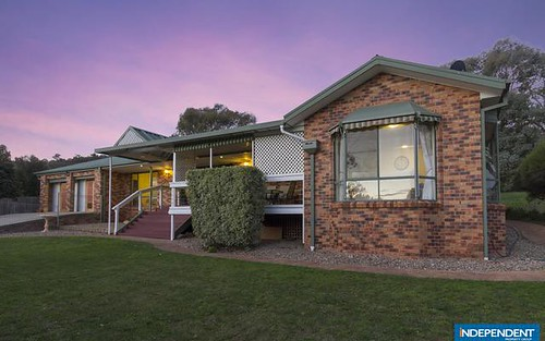 36 Jane Price Crescent, Conder ACT