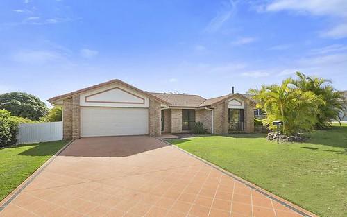 105 Glen Ayr Drive, Banora Point NSW