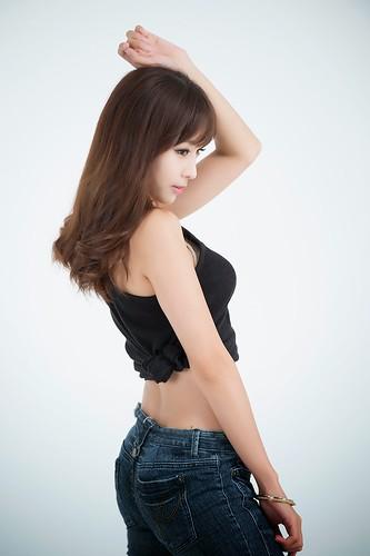 eun_ji_ye499