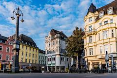 Dortmund Hörde (DanGrothe) Tags: dortmund hörde