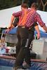IMG_4244 (M.J.H. photography) Tags: hebronfair stihl chainsaw fair