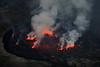 2E7A0755 (Jose Cortes III / Asia to Africa Safaris) Tags: nyiragongo volcano lava