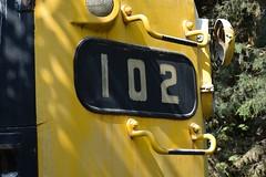South East Kansas 102 (redfusee) Tags: sek