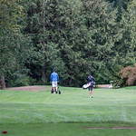 "2017 Lakeside Trail Golf Tournament <a style=""margin-left:10px; font-size:0.8em;"" href=""http://www.flickr.com/photos/125384002@N08/37292784875/"" target=""_blank"">@flickr</a>"