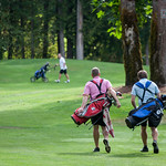 "2017 Lakeside Trail Golf Tournament <a style=""margin-left:10px; font-size:0.8em;"" href=""http://www.flickr.com/photos/125384002@N08/37292785055/"" target=""_blank"">@flickr</a>"