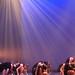 Les êtres de lumière (Et si, et si ...) Tags: gala danse spectacle lumière couleur