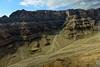 "8H2_23240301 (kofatan (SS Tan) Tan Seow Shee) Tags: ""hualapai"" ""hwal bay nyu wa"" ""hoover dam"" zion ""grand canyon"" ""great salt lake"" usa ""guoano point"" montana ""kolob fillmore utah arizona titon"" ""yellow stone"" kofatan"