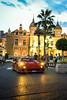 Legend. (Jota Supercars) Tags: ferrari laferrari enzo f40 ferrarif40 classic car classicferrari automotive supercars cars alexpenfold aaltomotive callumbough ferrarilove