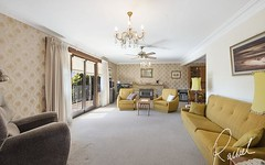 Address available on request, Windsor NSW