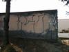 SUR TOWN RASCALS 13 (northwestgangs) Tags: everett snohomishcounty gangs ganggraffiti surenos crips