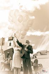 dream wedding (duldinger) Tags: hochzeit wedding dream fotograf crossmedia bw emotion