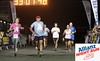 542 ANR VALENCIA 2017 _QF_0219 QUINTAS (ALLIANZ NIGHT RUN) Tags: allianz nighr run valencia 2017 20170929
