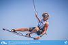 IKA TTR EUROPEANS-HANGLOOSEBEACH-ITALY-DAY4 (33 of 36) (kiteclasses) Tags: yogdna youtholympics olympicgames kiteracing ikaboardercross ika sailing gizzeria hangloosebeach italy