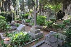 CimiteroAcattolico_40