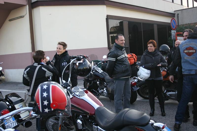 I SANTI- Era Glaciale 4 -Venazia 23-25 novembre 2012 140