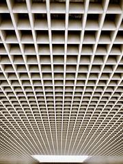 Light. (Massimo Virgilio - Metapolitica) Tags: perspective monochrome blackandwhite light abstract