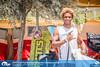 IKA TTR EUROPEANS-HANGLOOSEBEACH-ITALY-DAY4 (23 of 36) (kiteclasses) Tags: yogdna youtholympics olympicgames kiteracing ikaboardercross ika sailing gizzeria hangloosebeach italy