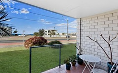 2/1211 Pittwater Rd, Collaroy NSW