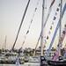 Clipper Round World Tour 17-18 - Punta del Este - Uruguay | 170923-0526-jikatu