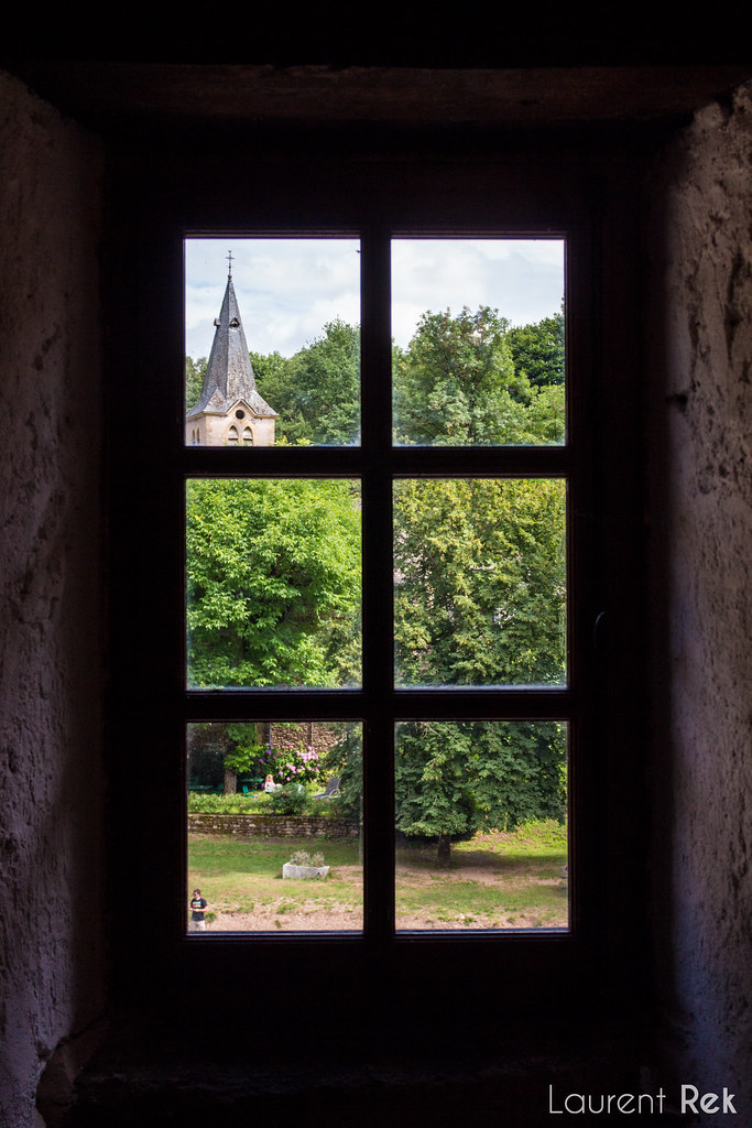 the world 39 s best photos of aveyron and window flickr