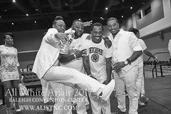 F94A1837 Alist 2017 All White Attire Affair Terrence Jones Photography (alistncphotos) Tags: canon5dmark3 summer terrencejonesphotography alist allwhiteaffaire2017 allwhite raleighnc jackdaniels tennesseehoney