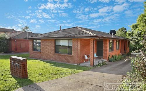 3/19 Card Cr, East Maitland NSW 2323